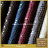 DOT Suede Fabric for Different Ues (BY005)