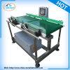 Carton Box Check Weighing Machine