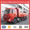 Sitom 8X4 Heavry Duty Truck/Mining Dumper Truck
