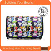 2017 New Design Cartoon Travel Cosmetic Bag (BDM174)