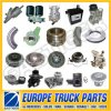 Over 1000 Items Truck Spare Parts for Volvo Fh12 420