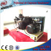 Hot Sell 30bar Piston Air Compressor