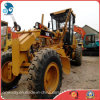 2014 New Caterpillar 140k Motor Grader New Cat 140k Road Grader