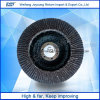 Gorgeous T27 & T29 Fused Alumina Flap Disc