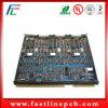 SMT Electronic PCBA Cicuit Board