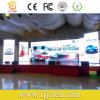 Factory Direct Sale Indoor Full Color LED Screen Display (P5)