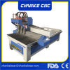 Wood Engraving Cutting CNC Machine Price for Furniture