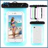 Waterproof Phone Case Mobile Phone Waterproof Bag