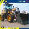 Multifunction Xd930f Front End Wheel Loader