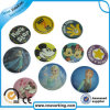 Low Cost Enamel Decorative Scarf Pins
