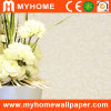 PVC Project Wallpaper for Decoration