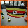 Custom Flying Desktop Flag Stand