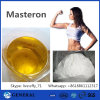 99% Purity Raw Steroids Powder Drostanolone Propionate / Masteron