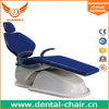 Medical Device Ent Unit From China Factory Direct Sale