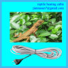 Low Price 220V Reptile Heating Cable