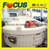 Automatic Control Vertical Shaft Concrete Mixer, Planetary Concrete Mixer Fpr Sale