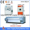 Commercial Cleaning Machine Hotel Laundry Equipment with CE & SGS