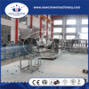 600bph Automatic 5 Gallon Bottle Filling Line with 4 Working Station (TGF-600)
