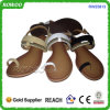 Best Selling China Wholesale Flat Sandals Women (RW25813)