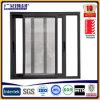 Horizontal Opening Pattern and Aluminum Alloy Frame Material Aluminum Alloy Sliding Window
