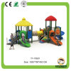 Funny Plastic Inflatable Water Slides in Water Park (TY-70501)