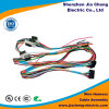 Electric Cable Assembly OEM ODM Service