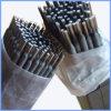 Z308/408/508 Casting Iron Welding Rod Welding Elctrode