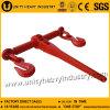 Ratchet Type Load Binder From Tsingtao Supplier