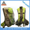 Outdoor Travel Sports Mountain Bike Camping Hiking Backpack Bag