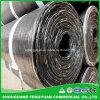 Hot Sale Sbs Modified Bitumen Waterproof Membrane / Roofing Membrane