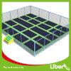 Professional Indoor Children Trampoline Park Equipment (LE. BC. 049)