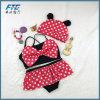 Mickey Mouse Swimsuit for Kids Swimming Wear Swimwear