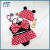 Mickey Mouse Swimsuit for Kids