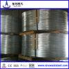Alloy Round Aluminum Extrusion Rod