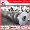 Hot Sale China Galvanized Steel Strip