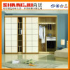 Base Cabinet, Floor Cabinet of Bedroom Wardrobe and Kitchen Cabinet