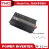 New Hot Pure Sine Wave 48V DC AC Inverter 1000W