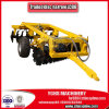 New Trailed Hydraulic Heavy Duty Disc Harrow