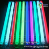Red LED Guardrail Tube (TP-GU1-R)