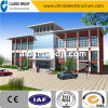 2016 Hot-Selling industrial Steel Structure Office Building Price