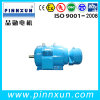 Low-Voltage Slip Ring Induction AC Electrical Motor (IP23)
