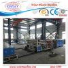 PVC Corrugated Roof Sheet Extrusion Machine (SJSZ-80/156)