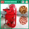 Peanut Shelling Machine/Peanut Sheller Machine/Peanut Dehuller Machine