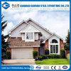 New Zealand Light Steel Prefabricated Villa