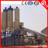 Hzs120 Large Ready Mixed Concrete Mixing Plant for Sale