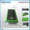 6 Colors Phone Charger, 8400mAh LED Mobile Power Bank (ZHW-016)