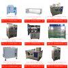 Programmable Durable Salt Spray Corrosion Test Chambers (GW-032)