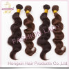 5A Grade Virgin Weaving 100% Human Hair