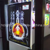 Acrylic Photo Frame Paper Frame with LED
