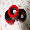 Rubber Seal for Diesel Engine with Specification of 11.8*28*7.5
